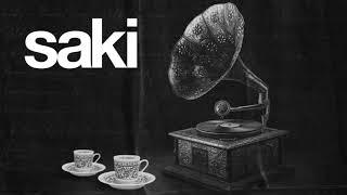 Saki - Aşk-ı Kıyamet (Demli Akustik) Resimi