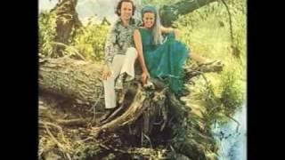 Dave Mackay & Vicky Hamilton - Now