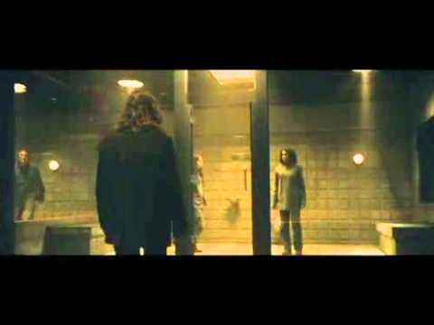 Die 2010   Trailer   YouTube