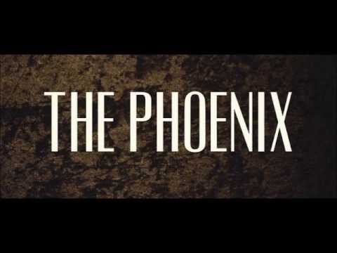 The Phoenix  Fall Out Boy Audio