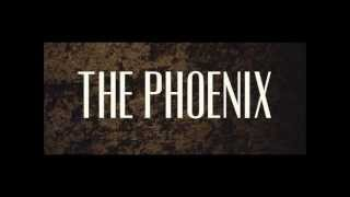 The Phoenix - Fall Out Boy (Audio)