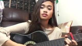 Download lagu Dari mata (cover)