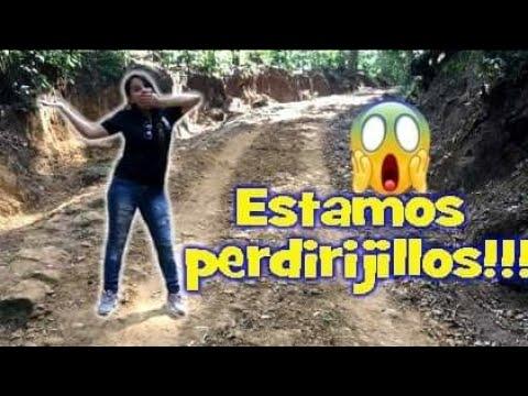 Tour Hacia El