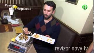 видео кухни в Черкассах