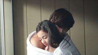 Cảnh nóng trong phim Hàn Quốc sextile mới nhất