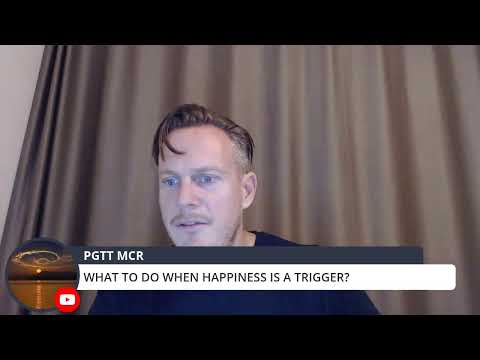 LIVE Q and A : How to Thrive in your Relationships & Love with Intent