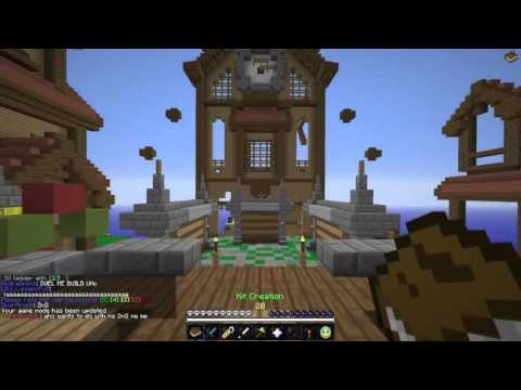 Road to Global Top   Episode 20 - Game Sense