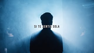 DUKI - Si Te Sentis Sola (Video Oficial). Shot by Ballve
