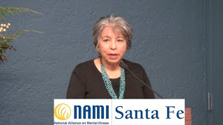 NAMI Santa Fe - National Alliance on Mental Illness of Santa Fe