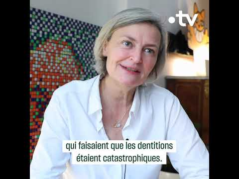« Sourires dans l'art » Culture Prime