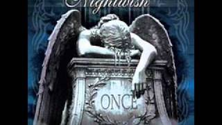 Nightwish- Romanticide