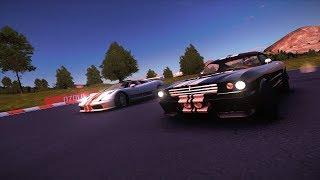 Crashday: Redline Edition - Gameplay