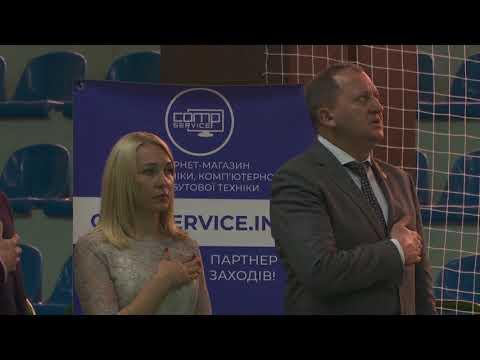 Rada Sumy: Олександр Лисенко: Той, хто переміг себе, – непереможний