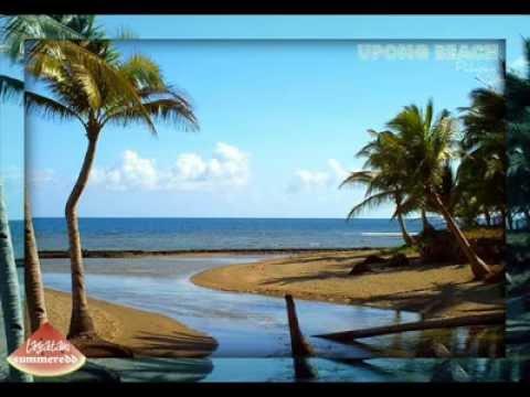 Palapag : Gold of Samar Island
