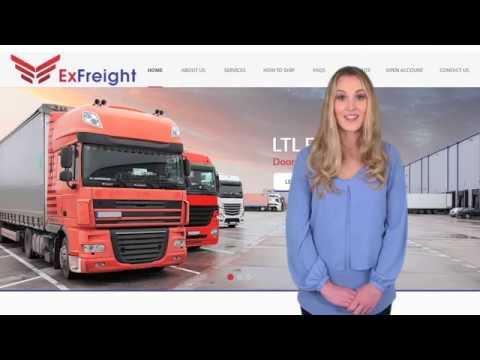 Cargo claims help