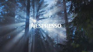 [네스프레소 노르딕 리미티드 에디션 커피] Nespre…