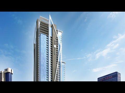 South Africa   Future Skyscrapers