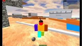 Roblox Mall Fail Map 1/10000000 Percent Chance Possible!