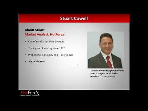 live-analysis-with-stuart-cowell-|-22-august-2017