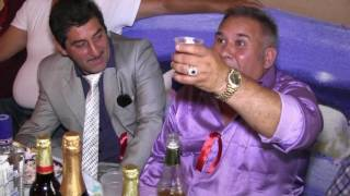 Белгород Брянск цыганская свадьба в Брянске ЧАСТЬ 2 Берёза и Сунгар  видеоклип фильмы