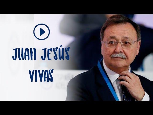 """Juan Vivas ha participado en la mesa de debate de """"Diálogos Populares"""" en la Convención de Sevilla"""