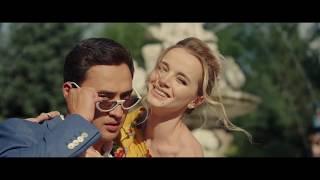 Фильм Свадьба.КЗ - Официальный трейлер
