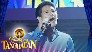 Video Tawag ng Tanghalan: Irben Cabilao | Kasalanan Ko Ba? download MP3, 3GP, MP4, WEBM, AVI, FLV Desember 2017
