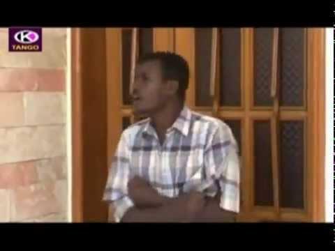 Fayyisaa Furii Lakkii Dhiis Oromo Music