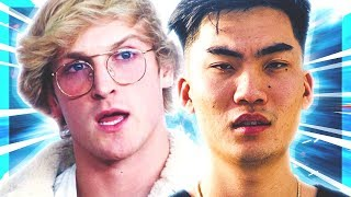 This RiceGum Mistake Is As Bad As Logan Paul's