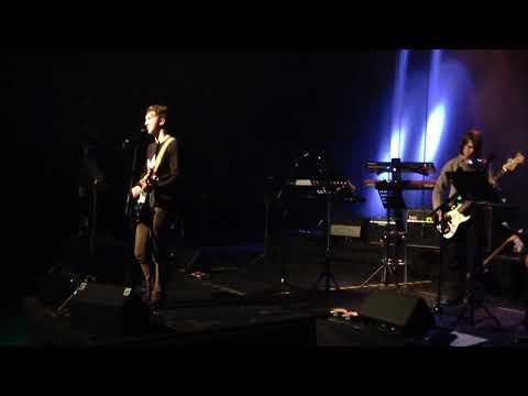 Nirvana-Polly(cover)   Lithium