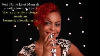 Top 10 Kenyans Richest Musician 2017 HD