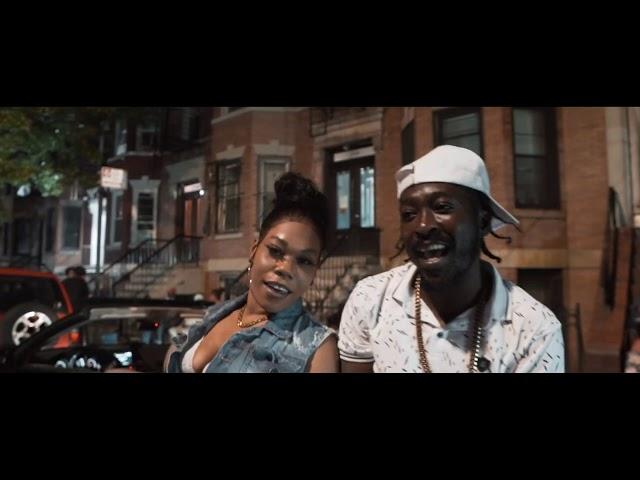 Blak Ryno - Yolo (Music Video)