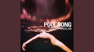 Pool Song