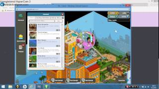 ! How to hack a habbo retro! NEW UPDATED 2015! WOR