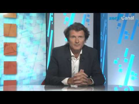 [Xerfi] Retour sur la Grèce : la liquidation judiciaire