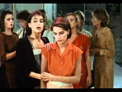 Golden Eighties (1986) 01
