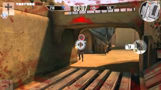 Brothers in arms 3 Desert Storm HD