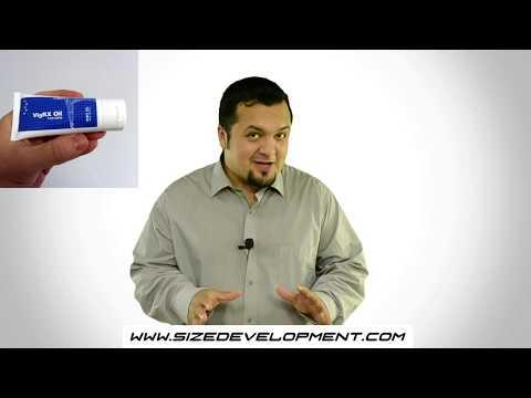 Vigrx Oil Review || Vigrx Oil Best Enlargement