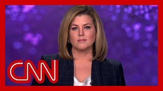 Lindsey Graham has been begging for money on Fox. CNN's Keilar rolls the tape