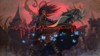 Fiona Apple- Pure imagination (Rus+ remix)Finished