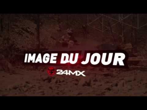 /// IMAGE DU JOUR SAMEDI - MOIRANS EN MONTAGNE ///