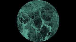Bill Youngman - Dissolution