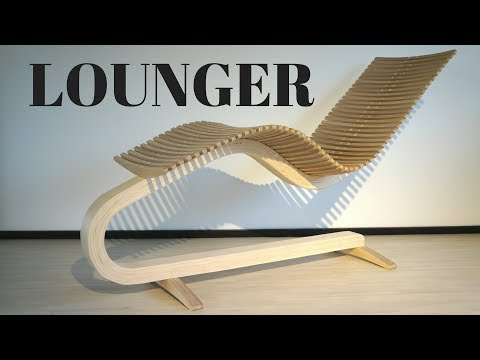 wooden-lounger-chair