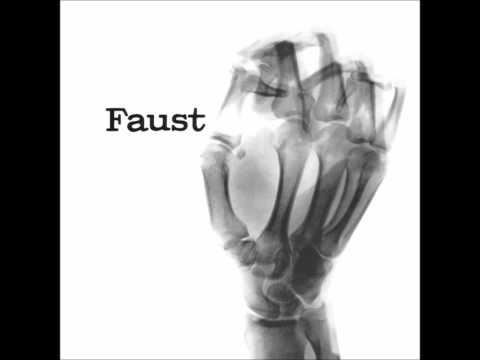 Клип Faust - Miss Fortune