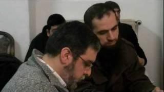 Debatte zwischen AhluSunnah und Rafidha Teil 12