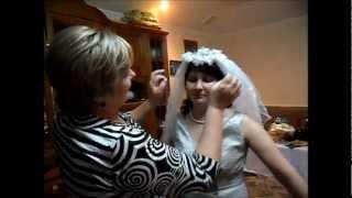 Ваши первые 25!!! Серебряная свадьба