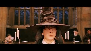 Harry Potter and the Sorcerer's Stone: The Sorting Hat thumbnail