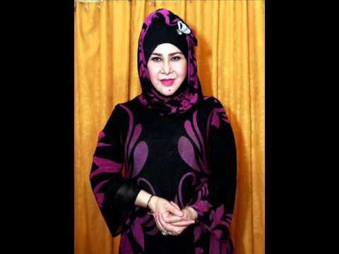 Ratu Dangdut Elvy Sukaesih - Cemburu Buta (1979)