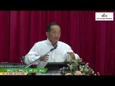 WU: L MU L M VI KHU: [M. PHA PHILIMON] 2018-01-28