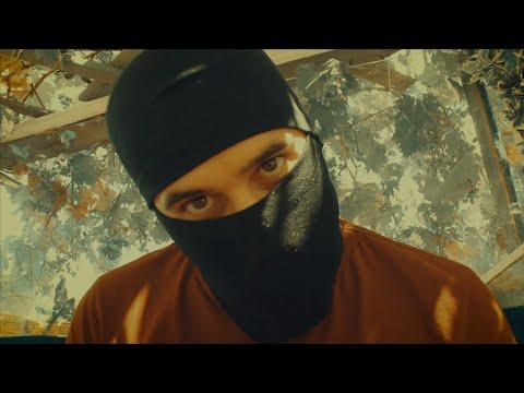Şahsi X Kolera - Olmuyor (Official Music Video)